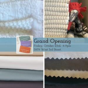 grandopening-goodnightnaturals