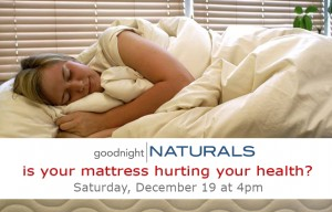 goodnight-naturals-event12-19