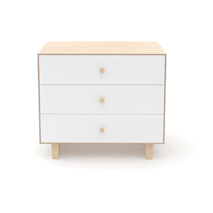 3-drawer-birch