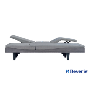 Reverie 9T / 500L Adjustable Power Base
