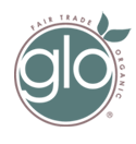 GLO_Organic_logo.png