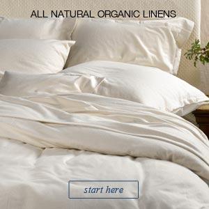 Organic Mattresses Natural Beddding Amp Linens Organic
