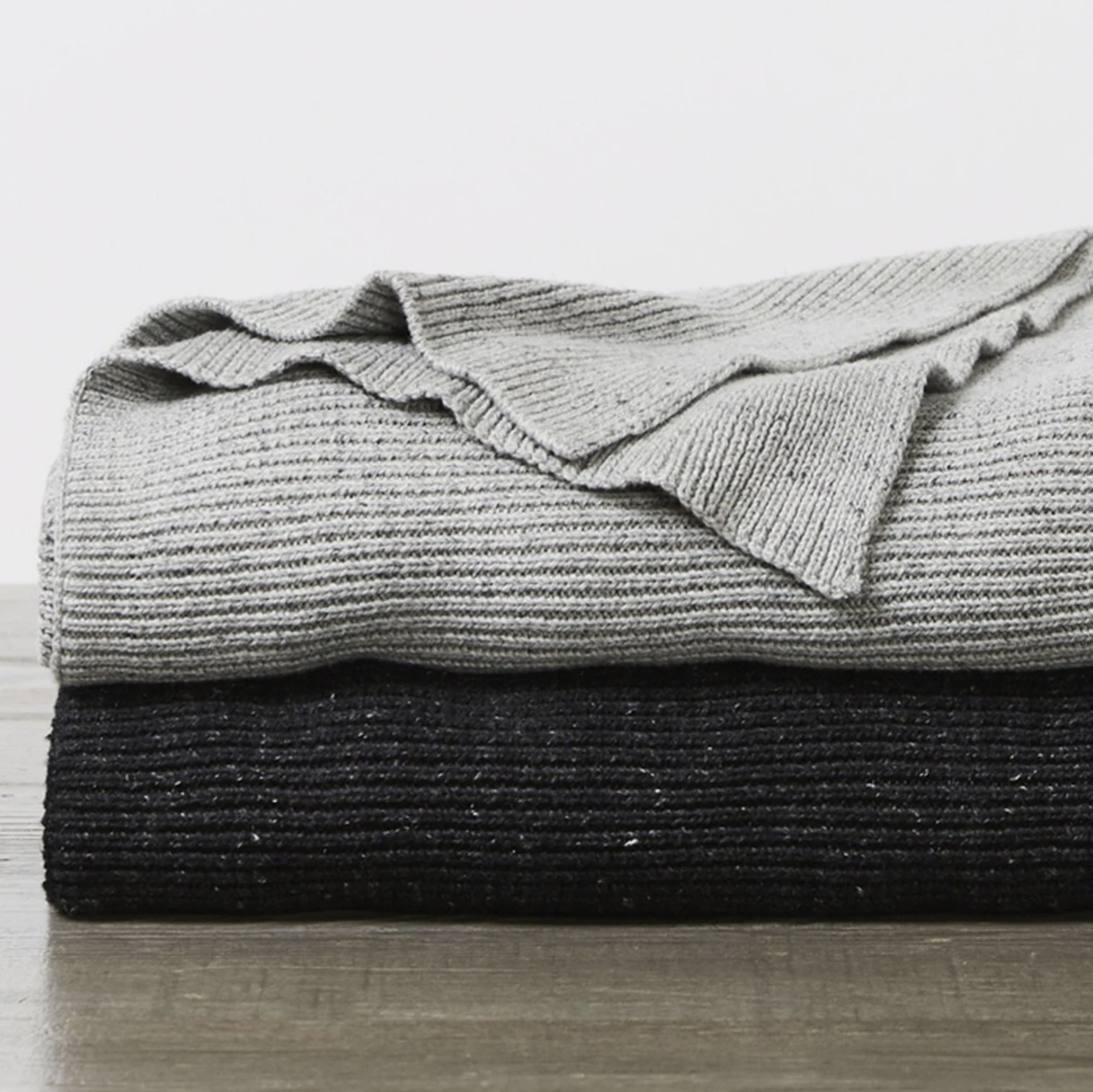 Natural Material Blankets And Throws Organic Cotton Blankets And Throws