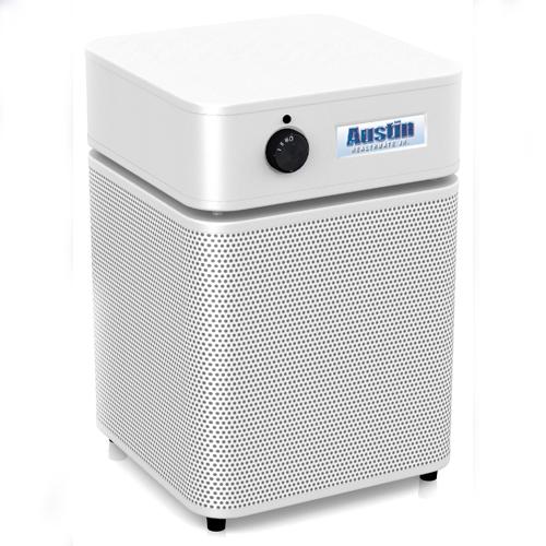 Austin air allergy machine - Austin air bedroom machine air purifier ...
