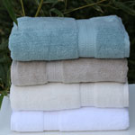 bamboo_towels_150.jpg