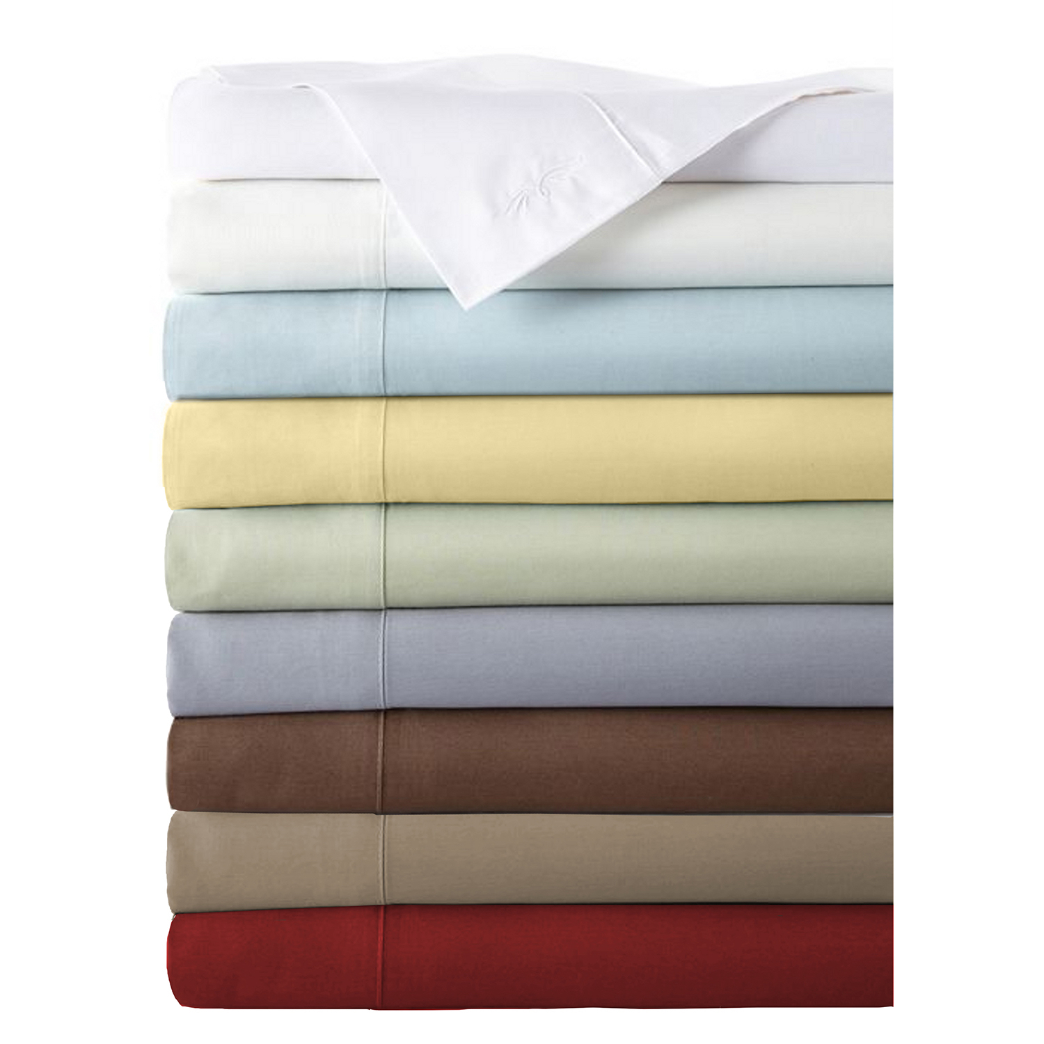 bedvoyage-sheet-stack