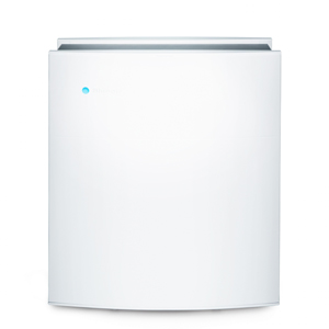 blueair classic 405 air purifier - Austin Air Purifier
