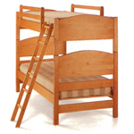 bunk_bed_up_150.jpg
