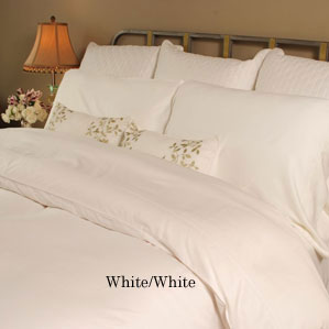 Luxurious Hypo-allergenic Eco-Friendly Sheets Cayenne 100/% BAMBOO Sheet Set