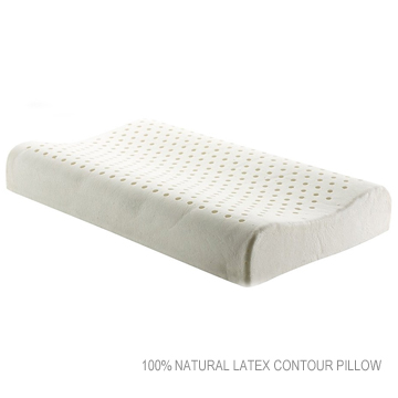 contour-latex-pillow