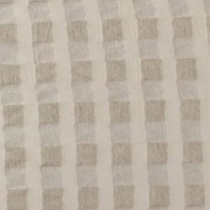 Coyuchi Birch Shower Curtain