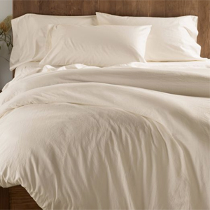 coyuchi-sateen-ivory-bed