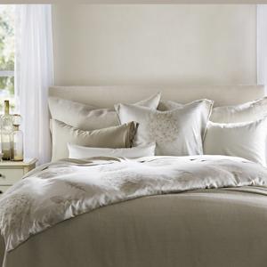 dandelion-bed