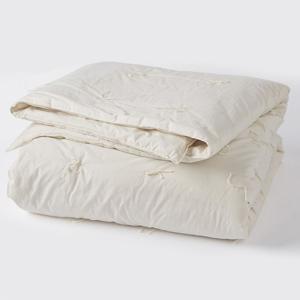 delux wool comforter
