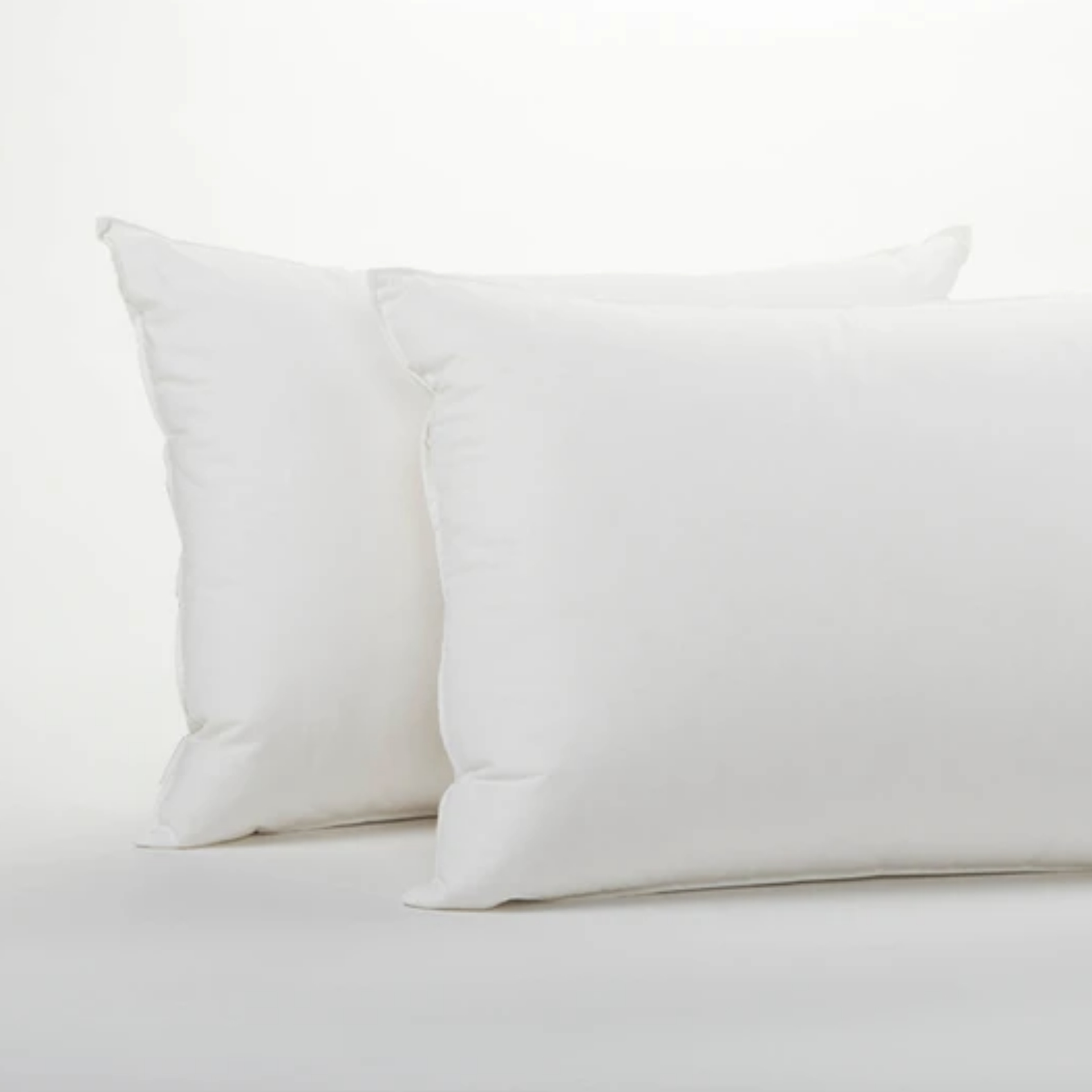 down-pillow-2up