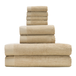 eco_resort_towels_champagne.jpg
