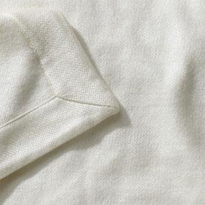 Legna Blanket 8346