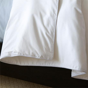 mulberry-silk-comforter