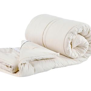 sleep u0026 beyond organic wool mattress pads