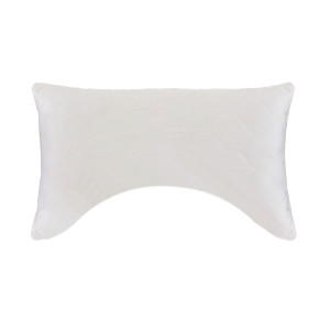myLatex Adjustable Side Sleeper Pillow