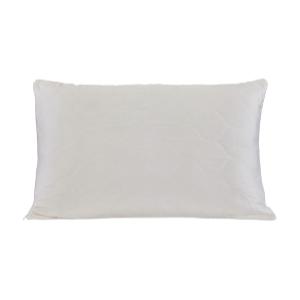 myLatex Adjustable Pillow