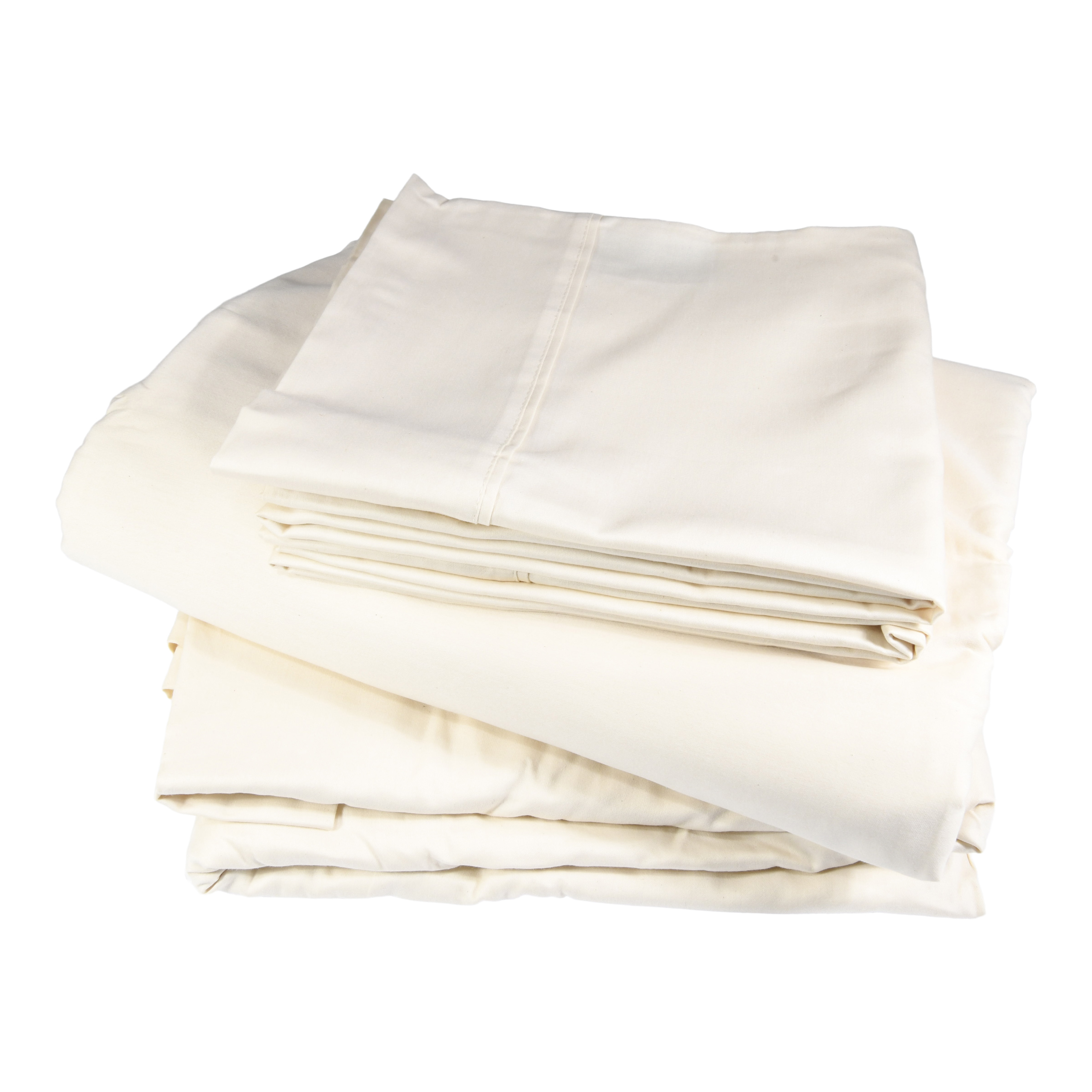 naturesoft-sateen-undyed-1