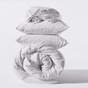organic-crinkled-percale-stack