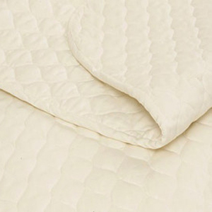 otc-cotton-mattress-pad