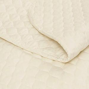 100 Natural Crib Mattresses Natural Baby Bedding