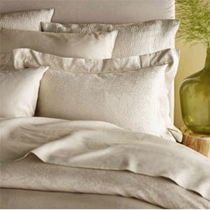 purists-livenza-bed
