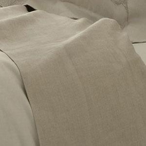 Purists Classic Linen