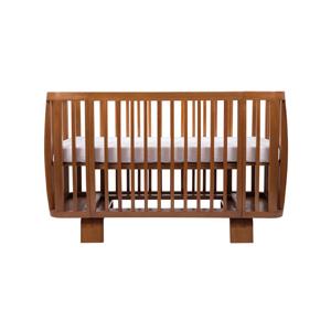 retro-crib-oak-2