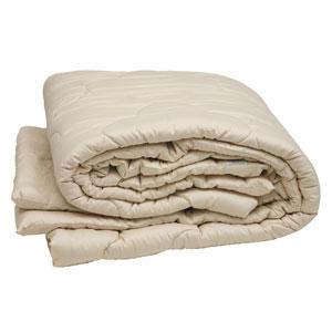 Sleep & Beyond MyMerino Organic Wool Comforter