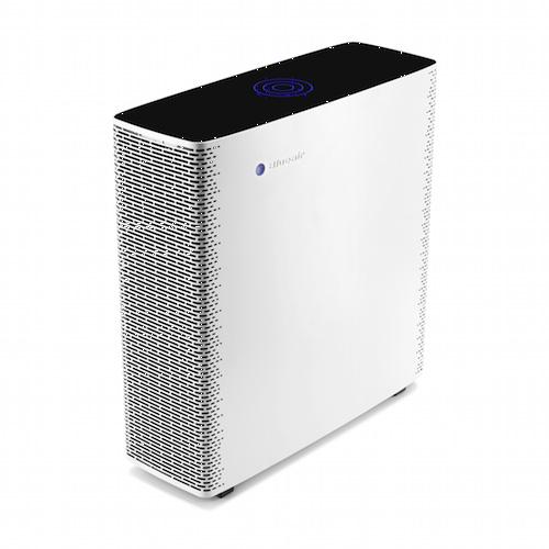 Blueair Sense Air Purifiers