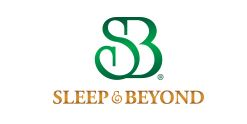sleepandbeyond-logo
