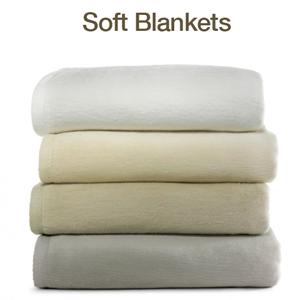 All Seasons Blanket
