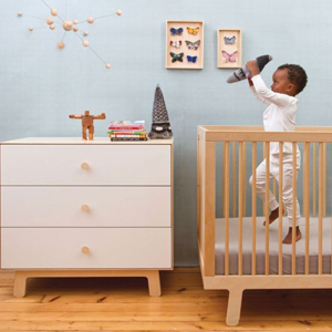 oeufnyc-sparrow-crib-natural