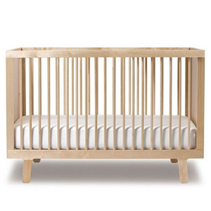 sparrow-crib-maple