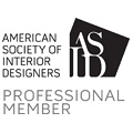 asid professional member /></div> 			<div class=