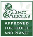 coop_america