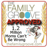 family_groove