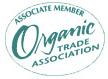 organic_trade_logo