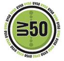 uv50_logo