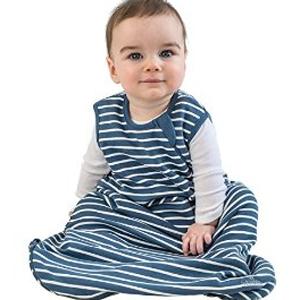 woolino-sack-boy-blue